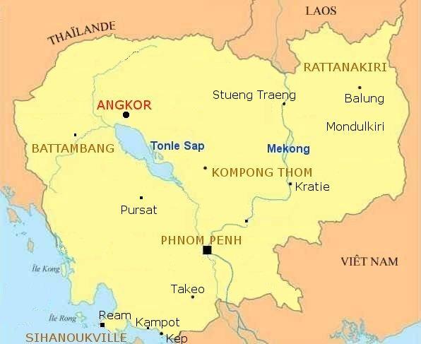 http://www.temples-angkor.fr/photos/carte_cambodge_2.jpg